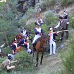 Foto mi pueblo es el mejor Otero