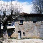 Casa Velilla