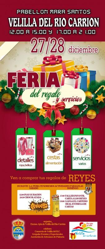 FERIA REGALO  (1)
