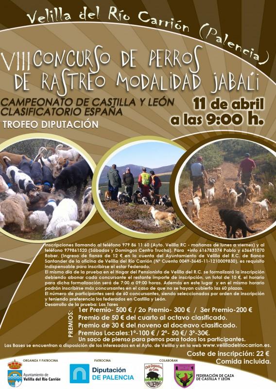 carteljabali2015