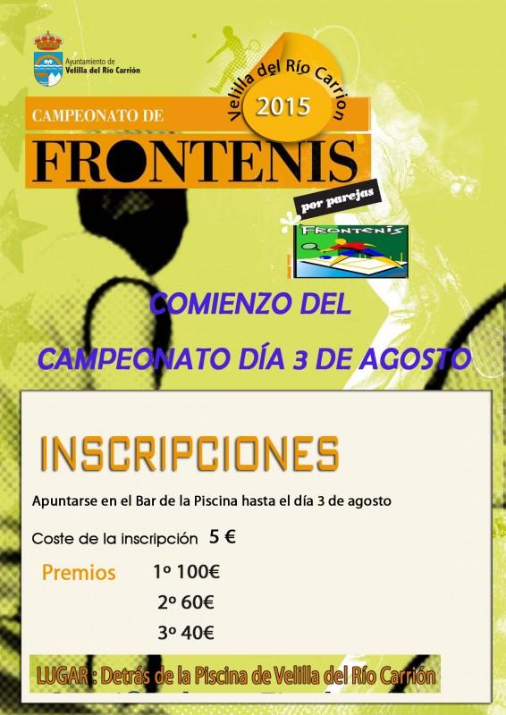 cartel_frontenis2015
