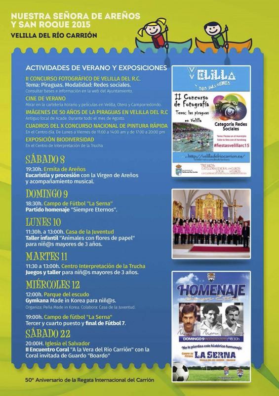 programa_velilla_2015