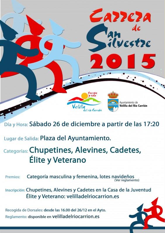 CartelSanSilvestre2015