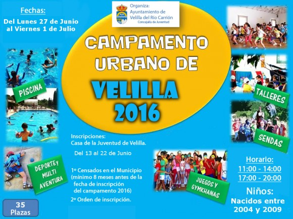 cartel-campa-2015